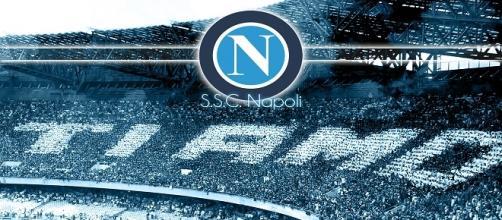 Calciomercato Napoli, le ultime sulle trattative.