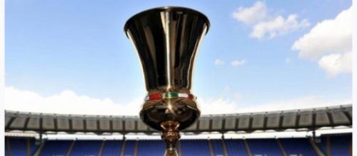 Coppa Italia, calendario e pronostici