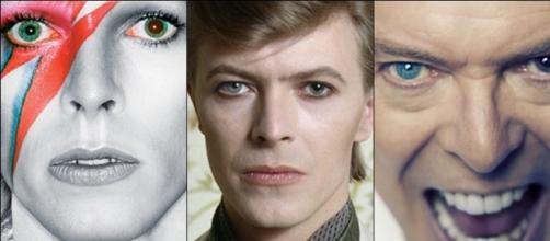David Bowie morreu neste domingo (10)