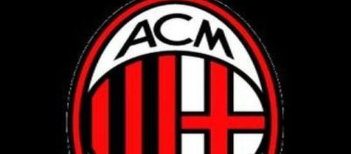 Il Milan tenta la carta Soriano della Samp.