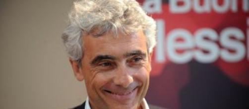 Il Presidente dell'Inps Tito Boeri