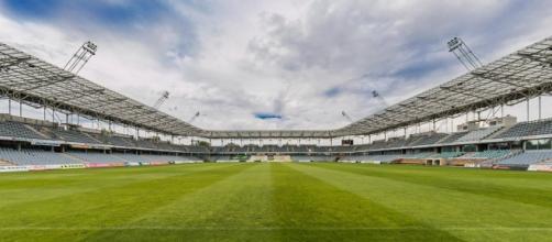 Inter-Sassuolo 0-1: tabellino con i voti e cronaca