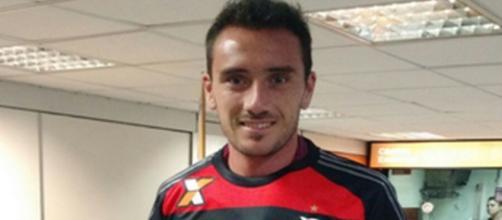 Mancuello do Flamengo é o primeiro da lista