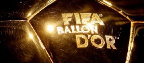 Pallone d'Oro 2015: data, ora e dove vederlo in tv