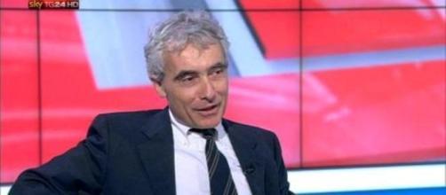 Riforma pensioni, Boeri su SkyTg24 news 10/01/2016