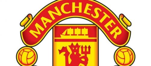Rooney converts for united win
