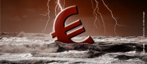 tempi duri per un 'Europa liberale
