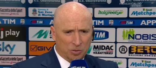 Voti Bologna-Chievo Gazzetta Fantacalcio: Maran