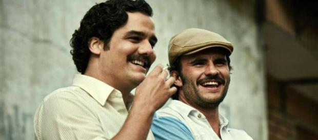 Assista ao vivo premiação do Globo de Ouro 2016
