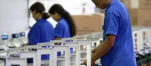 Empresas de SBC abre vagas para janeiro