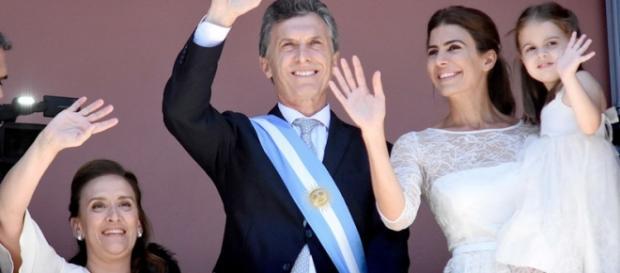 Macri otorga impunidad a bancos que lavan dinero