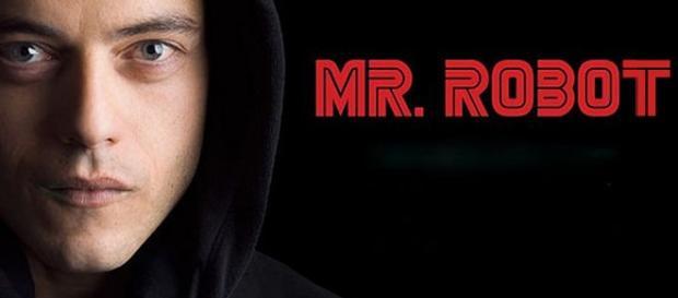 Mr. Robot, una de las debutantes