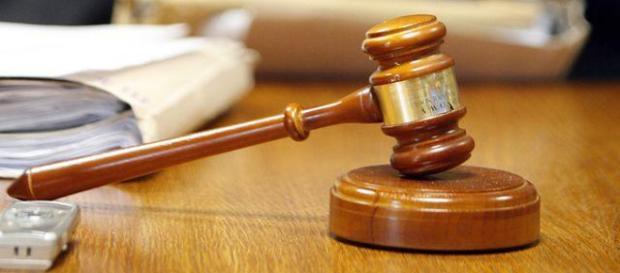 Precedensowy wyrok sądu w Szamotułach