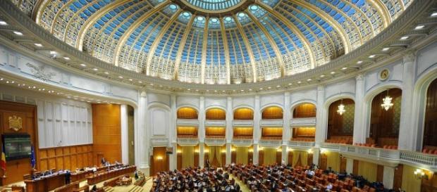 Sursă fotografie: www.psnews.ro