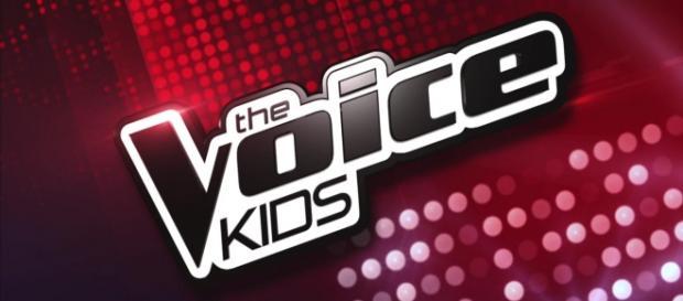 The Voice Brasil Kids conquista o público
