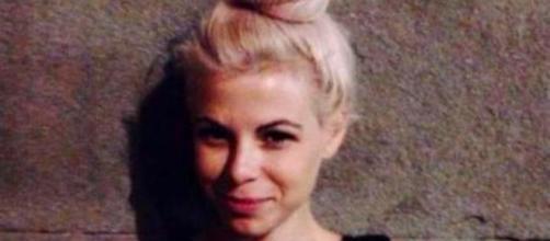 Ashley Olsen uccisa a Firenze, foto da Facebook