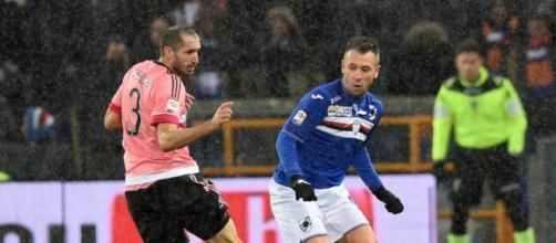 Calciomercato Juventus, arriva una maxi offerta.