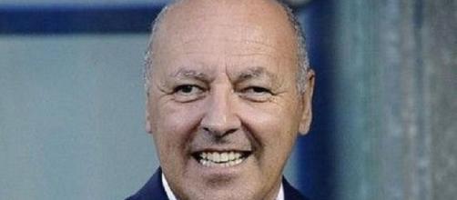 Calciomercato Juventus: un rinforzo a centrocampo