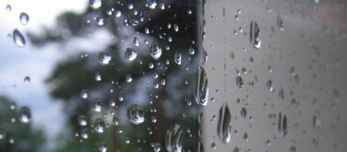 Chuva forte tem afectado toda a zona Norte do País