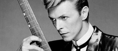 David Bowie: è morto il 'duca bianco' della musica