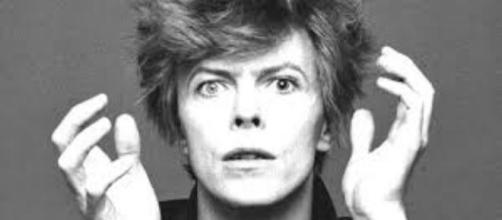 David Bowie si è spento a 69 anni