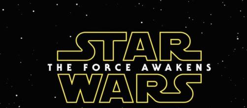 Star Wars still breaking records (Wikipedia)