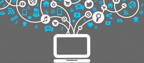 El auge de la publicidad en la red