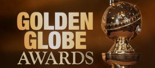 Globos de Oro 2016: Galardonados de la noche