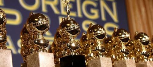 I premi Golden Globe 2016, tutti i vincitori.