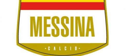 L'Acr Messina è guidata da Natale Stracuzzi