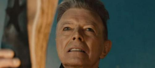 Muere David Bowie a los 69 años. Foto Elmundo.es