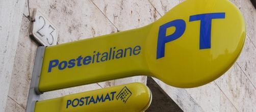 Nuove assunzioni poste italiane