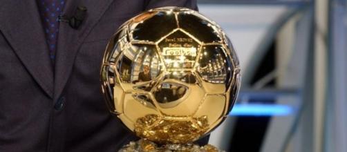 Pallone d'Oro: il vincitore è Messi