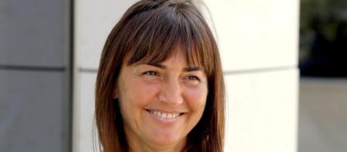 Riforma pensioni, Polverini correlatrice ddl 857