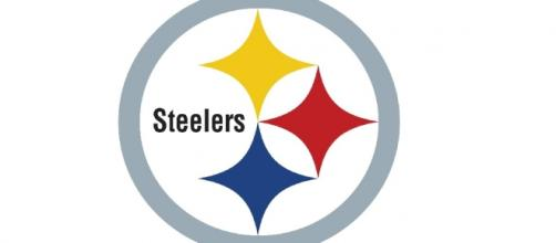 Steelers aproveitam vacilo e vencem o jogo.