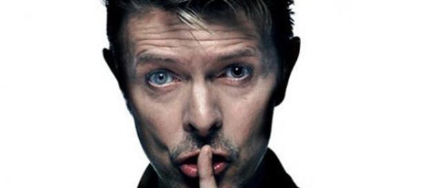 Addio, David Bowie - 10 gennaio 2016