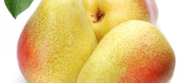 As frutas são benéficas para saúde