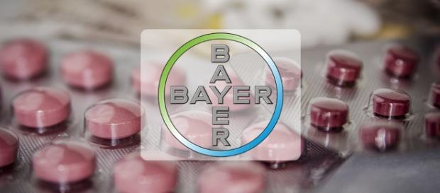 Bayer está com diversas vagas abertas