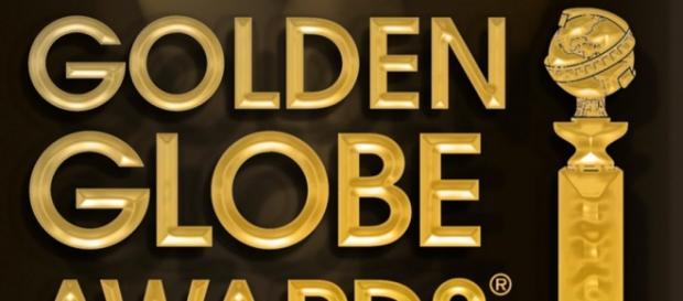 Cerimônia premiou melhores do cinema e TV