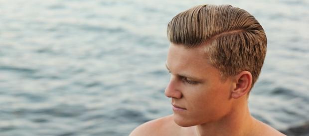 ¿Cómo retrasar la alopecia o calvicie?