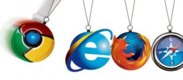 De mâine trebuie să renunțăm la acest browser