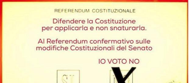Educazione al voto consapevole dei cittadini