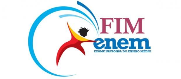 Ministério da Educação anuncia fim do ENEM