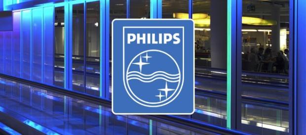 Quase 1.000 vagas abertas na Philips