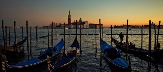 San Valentino 2016 a Venezia, la città dell'amore
