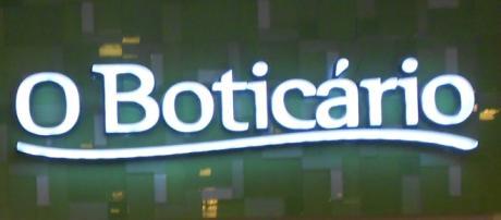 Nova polêmica envolve O Boticário