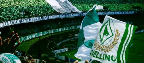 Avellino-Salernitana, 22^ giornata di Serie B