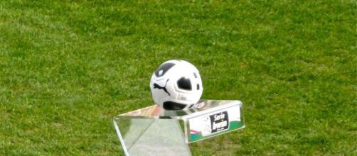 Pronostici Serie B calcio consigli scommesse 22^