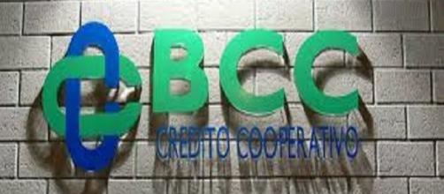 Banche di credito cooperative: quale il futuro?