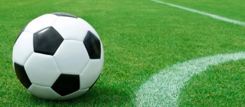 Big match domenica: Milan - Fiorentina